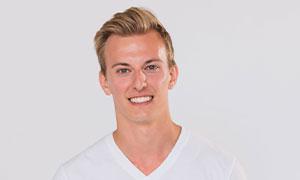 Profilbillede af Jesper Hyld Hansen