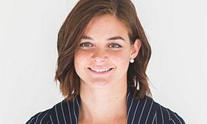 Profilbillede af Karen Kirsten Iversen