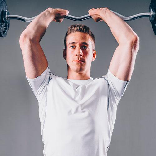 Profilbillede af Morten Jansen